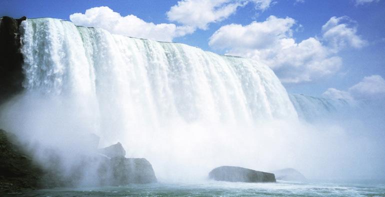 Wasserkraft-2