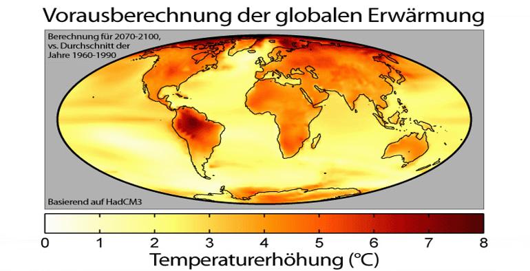 globalheat
