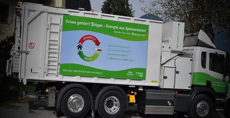 bioenergie-schlitters